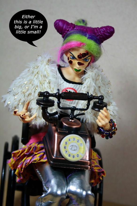 http://www.oddpla.net/blog/dolls/anna/done/done2.jpg