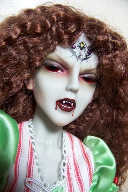 http://www.oddpla.net/blog/dolls/araminthe/hello/100_5106.JPG