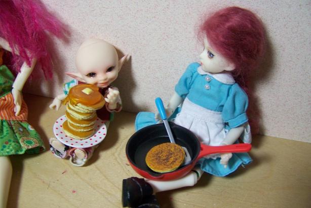 http://www.oddpla.net/blog/dolls/araminthe/meta/100_5167.JPG