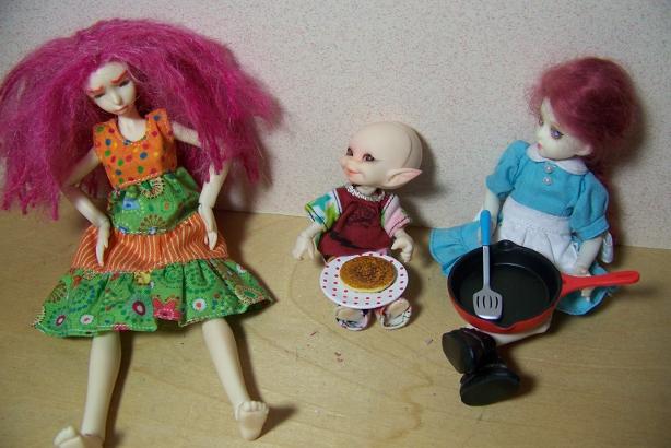 http://www.oddpla.net/blog/dolls/araminthe/meta/100_5169.JPG