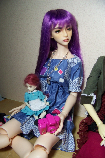 http://www.oddpla.net/blog/dolls/araminthe/meta/100_5170.JPG