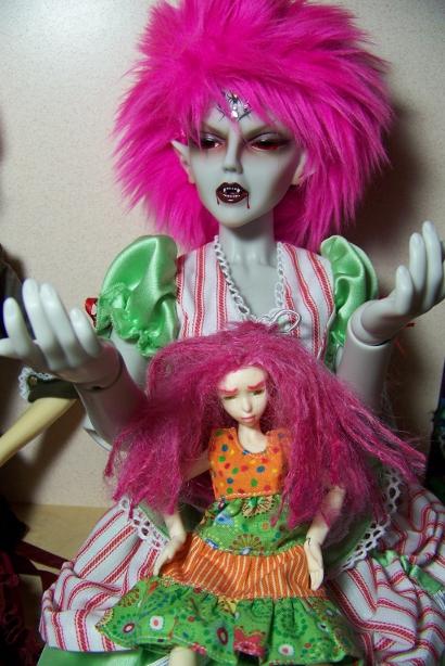 http://www.oddpla.net/blog/dolls/araminthe/meta/100_5172.JPG