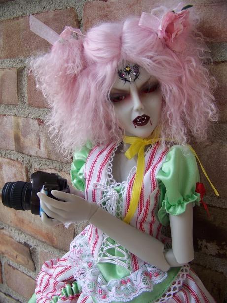 http://www.oddpla.net/blog/dolls/araminthe/nocamera/100_5890.JPG