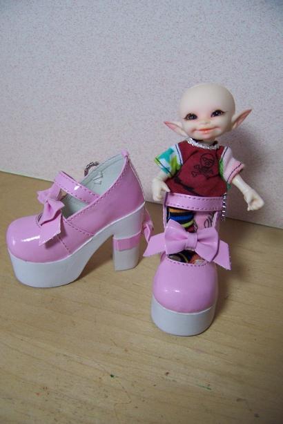 http://www.oddpla.net/blog/dolls/araminthe/outfit2/100_5088.JPG