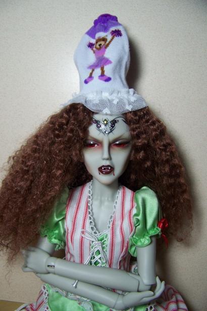 http://www.oddpla.net/blog/dolls/araminthe/wigs/100_5135.JPG
