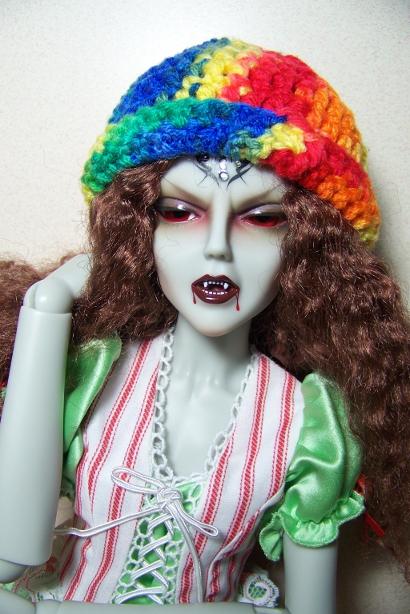 http://www.oddpla.net/blog/dolls/araminthe/wigs/100_5136.JPG