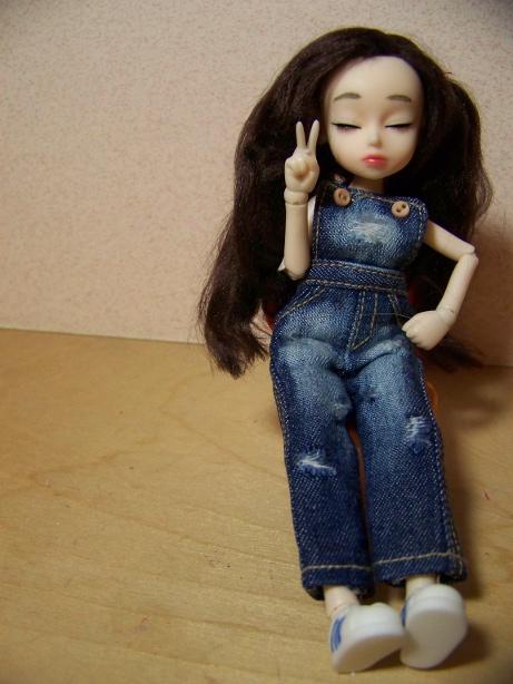 http://www.oddpla.net/blog/dolls/dorothy/brows/100_5373.JPG
