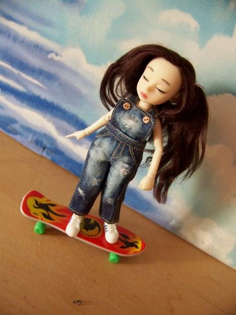 http://www.oddpla.net/blog/dolls/dorothy/sky/100_5485.JPG