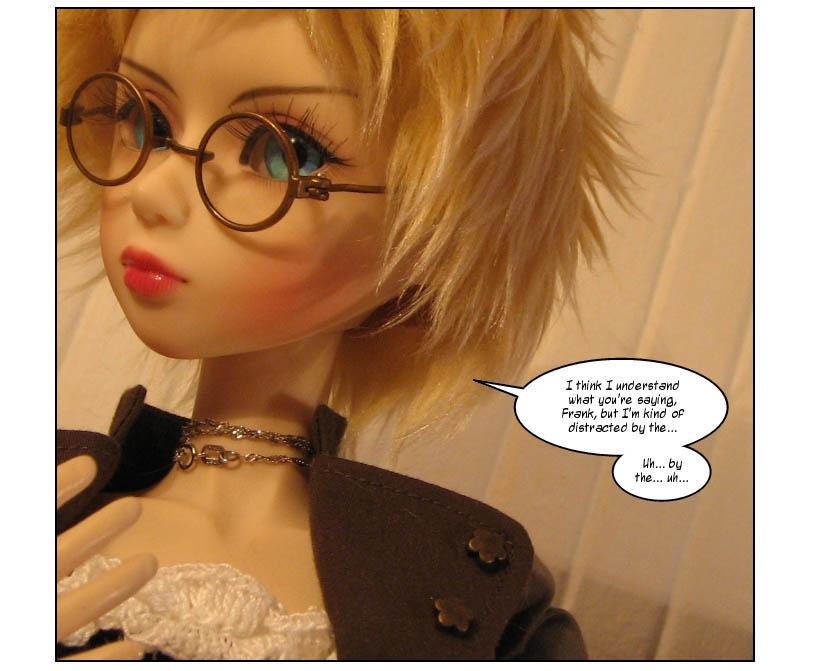 http://www.oddpla.net/blog/dolls/frank/sexuality/Sexuality-003.jpg