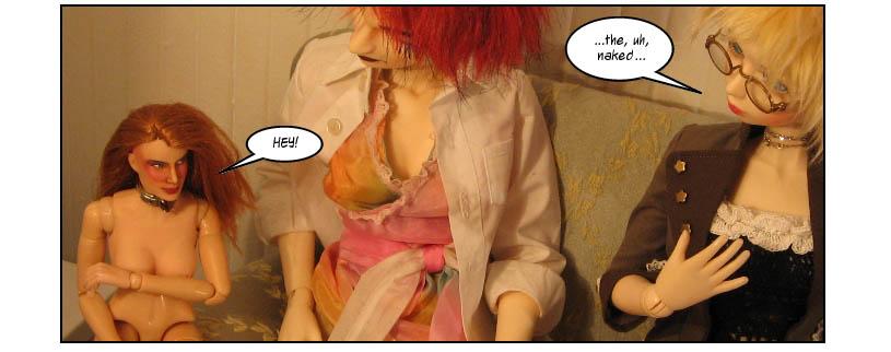 http://www.oddpla.net/blog/dolls/frank/sexuality/Sexuality-004.jpg