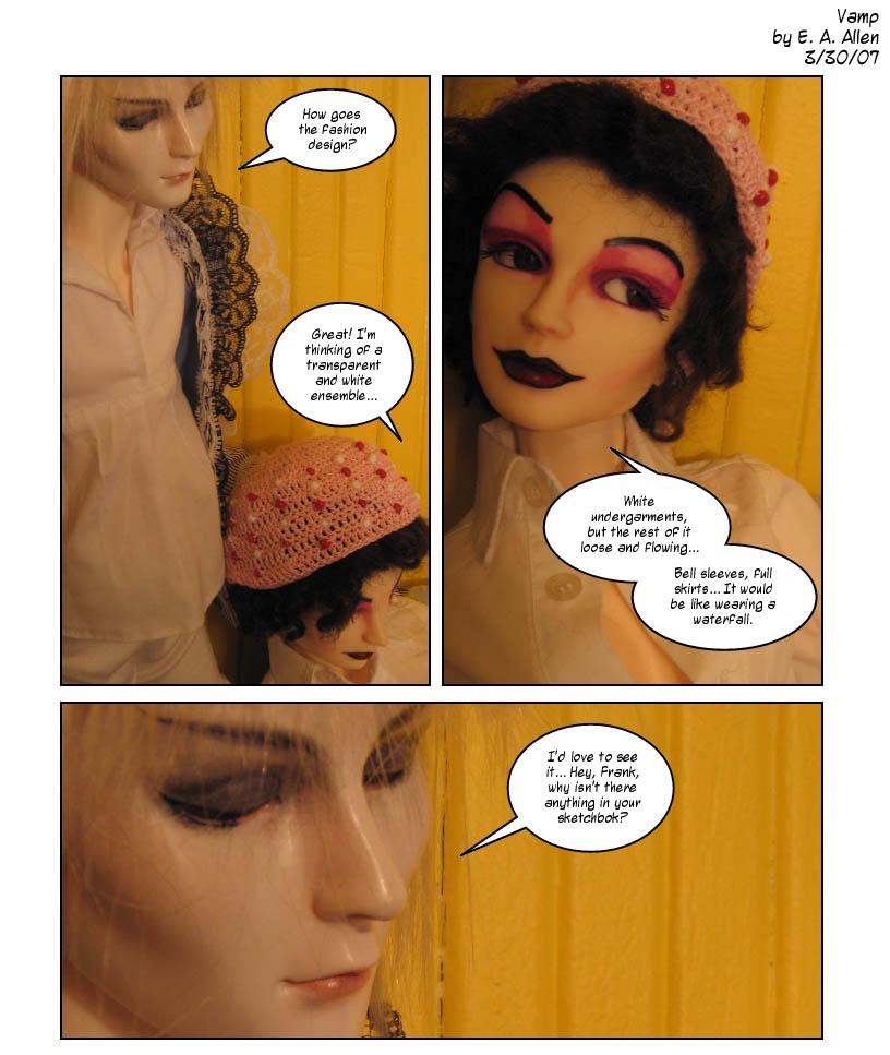 http://www.oddpla.net/blog/dolls/frank/vamp/001.JPG