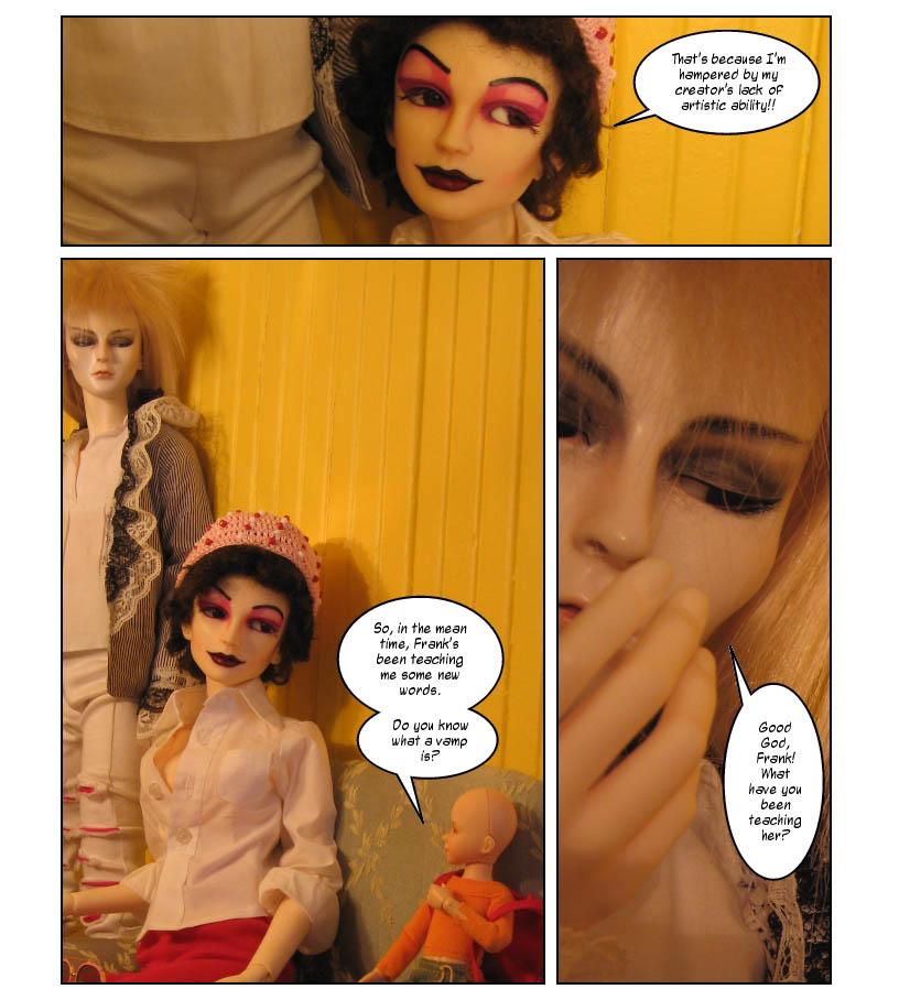 http://www.oddpla.net/blog/dolls/frank/vamp/002.JPG
