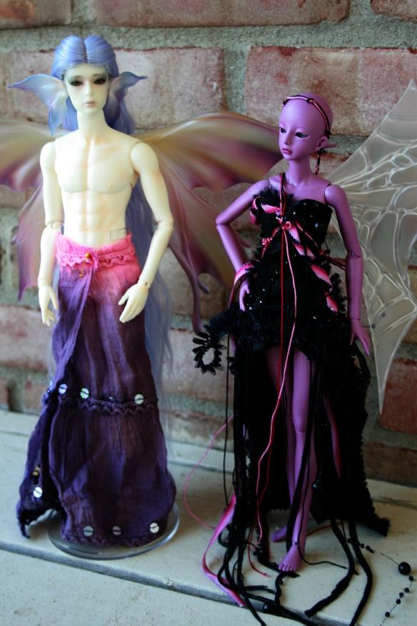 http://www.oddpla.net/blog/dolls/ginevra/faeries/IMG_7812.JPG