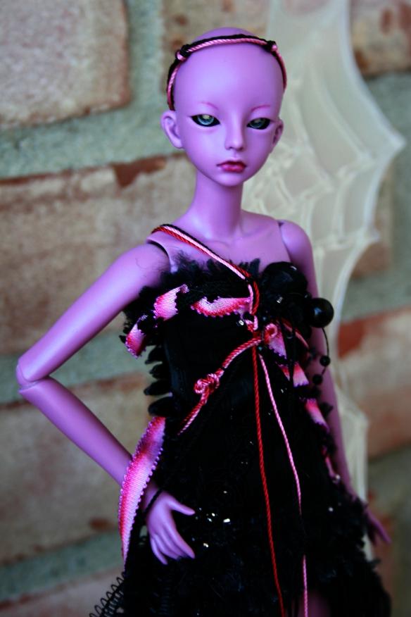 http://www.oddpla.net/blog/dolls/ginevra/faeries/IMG_7815.JPG