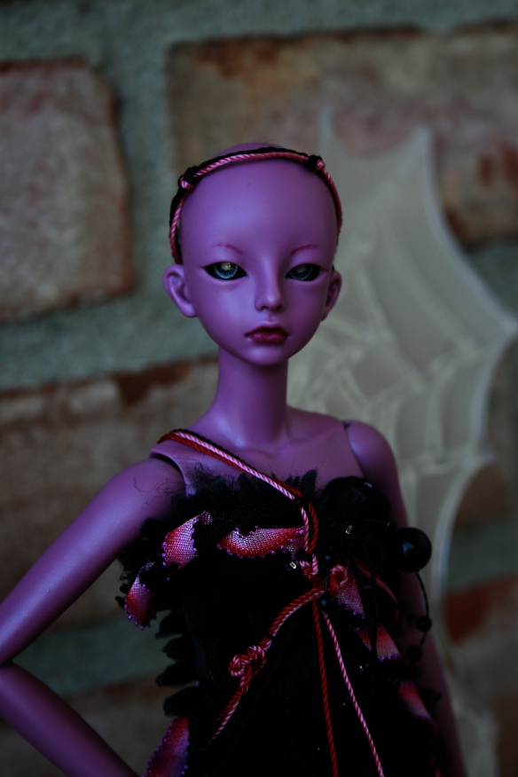 http://www.oddpla.net/blog/dolls/ginevra/faeries/IMG_7822.JPG