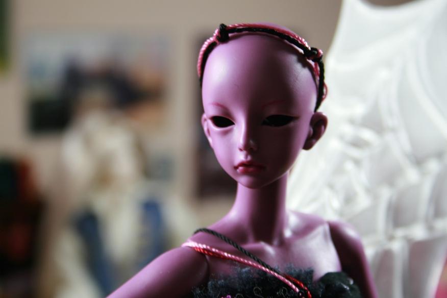 http://www.oddpla.net/blog/dolls/ginevra/ip/IMG_7345.JPG