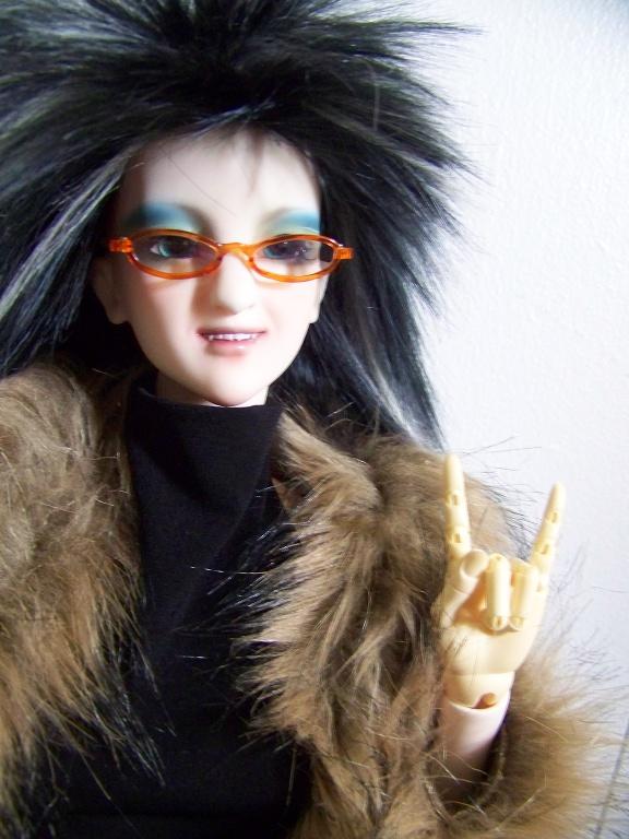 http://www.oddpla.net/blog/dolls/janvierjett/first/100_5937.JPG