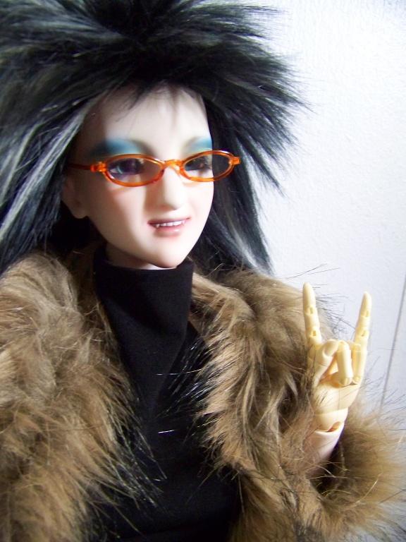 http://www.oddpla.net/blog/dolls/janvierjett/first/100_5940.JPG
