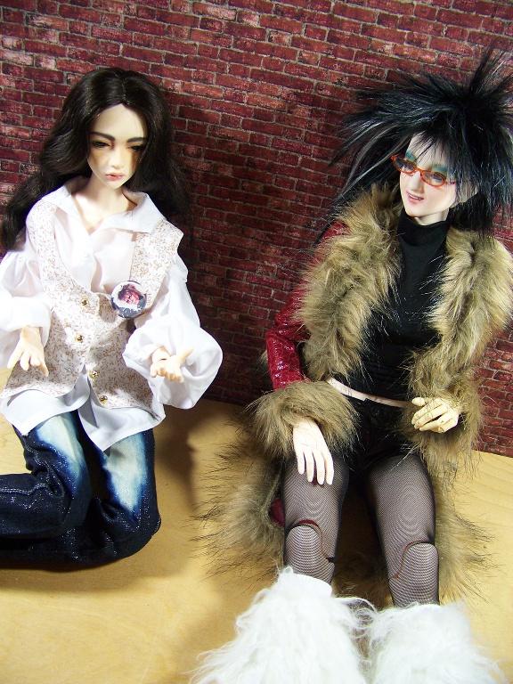 http://www.oddpla.net/blog/dolls/janvierjett/rements/100_5967.JPG