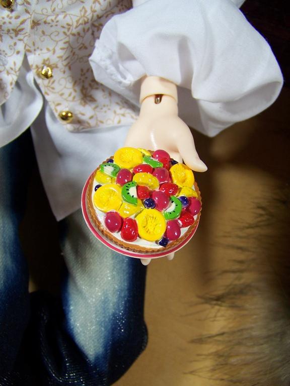 http://www.oddpla.net/blog/dolls/janvierjett/rements/100_5969.JPG
