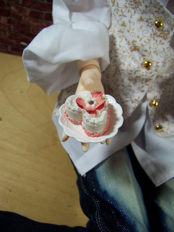 http://www.oddpla.net/blog/dolls/janvierjett/rements/100_5970.JPG