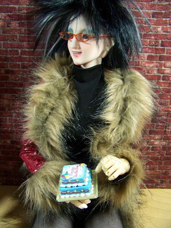 http://www.oddpla.net/blog/dolls/janvierjett/rements/100_5972.JPG