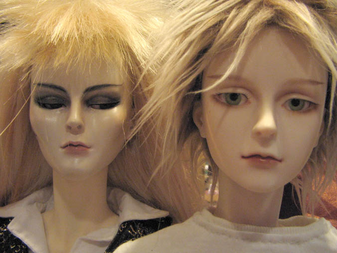 http://www.oddpla.net/blog/dolls/jareth/021007meetcomp/IMG_0027.JPG