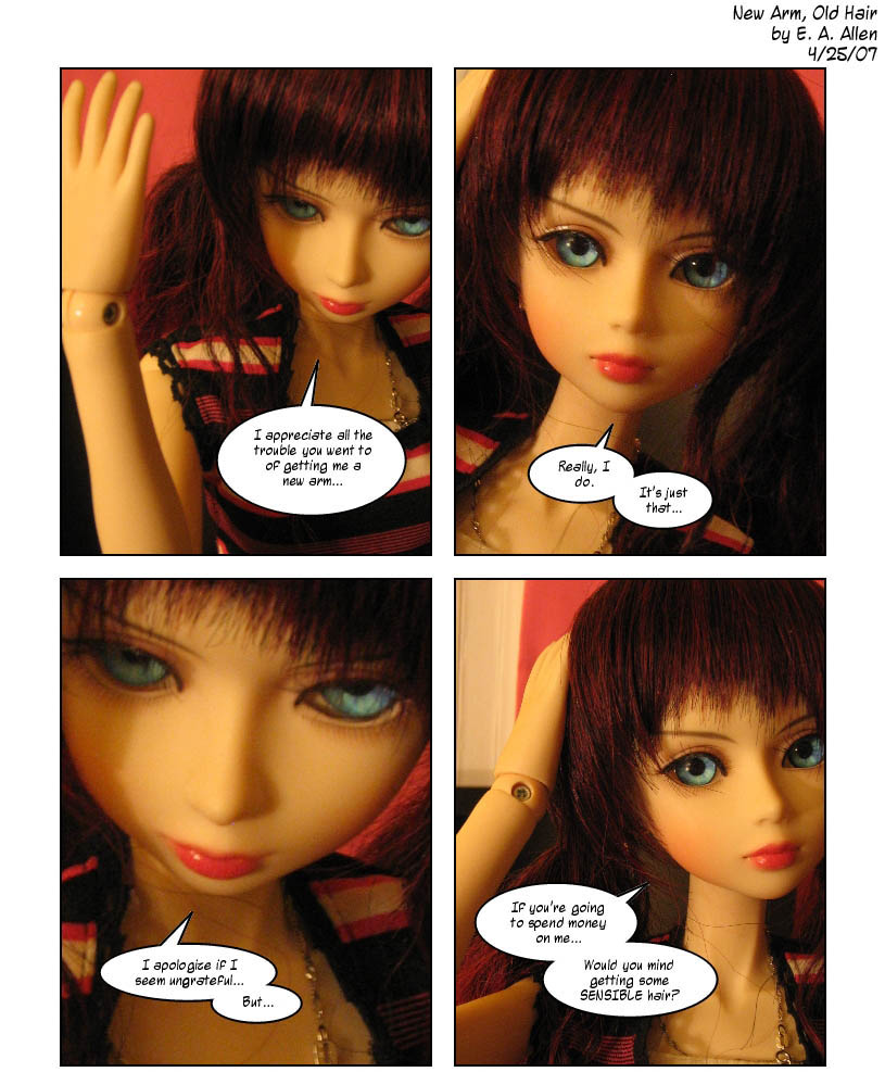 http://www.oddpla.net/blog/dolls/jenniferdoll/arm/NewArm-001.JPG
