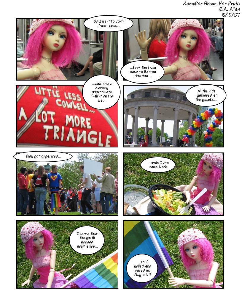 http://www.oddpla.net/blog/dolls/jenniferdoll/youthpride07/YouthPride07-001.JPG