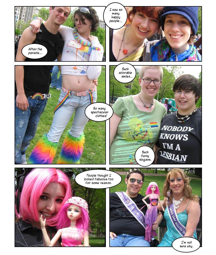 http://www.oddpla.net/blog/dolls/jenniferdoll/youthpride07/YouthPride07-002.JPG