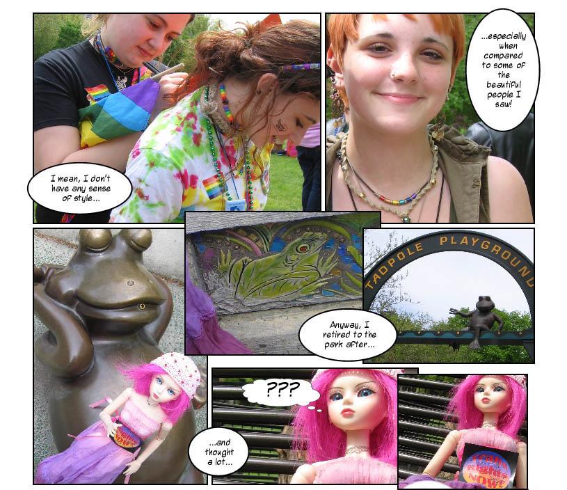 http://www.oddpla.net/blog/dolls/jenniferdoll/youthpride07/YouthPride07-003.JPG