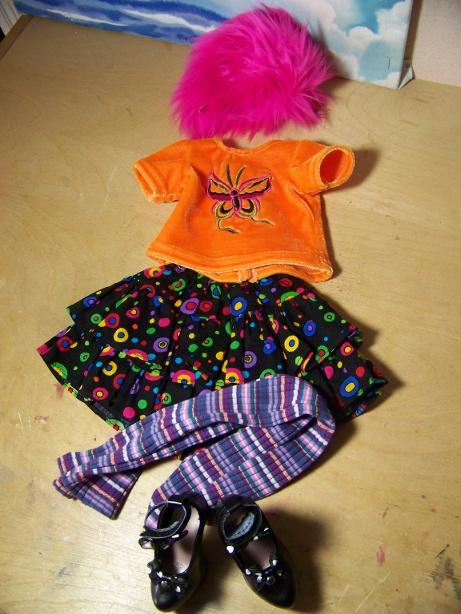 http://www.oddpla.net/blog/dolls/lolapaprika/concept/100_5394.JPG