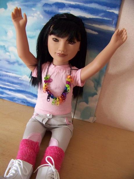 http://www.oddpla.net/blog/dolls/lolapaprika/concept/100_5459.JPG