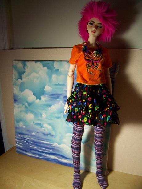 http://www.oddpla.net/blog/dolls/lolapaprika/concept/100_5462.JPG