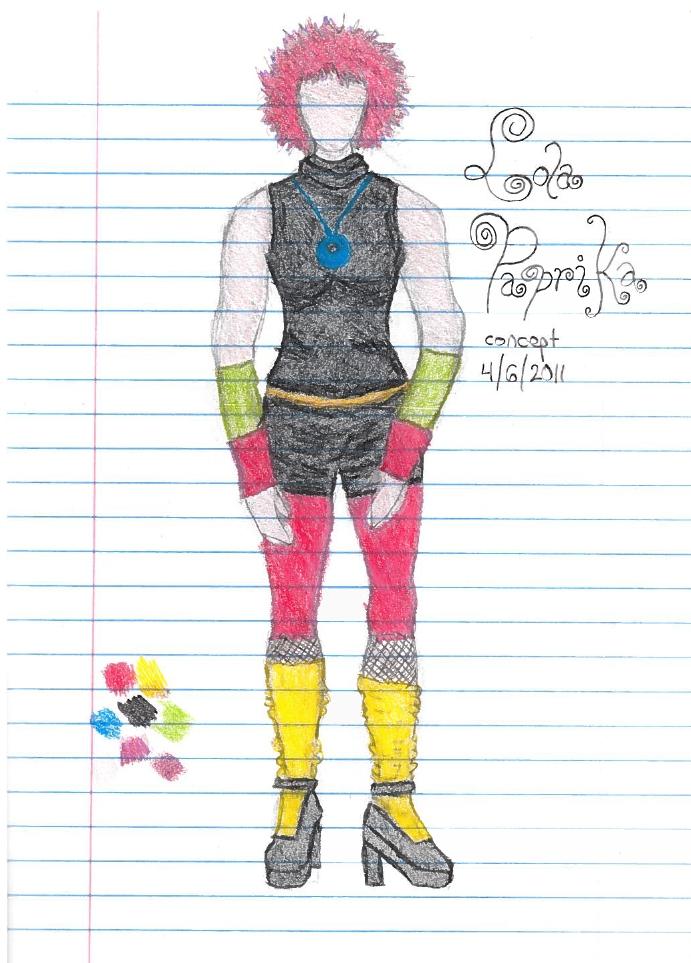 http://www.oddpla.net/blog/dolls/lolapaprika/concept/concept.jpg