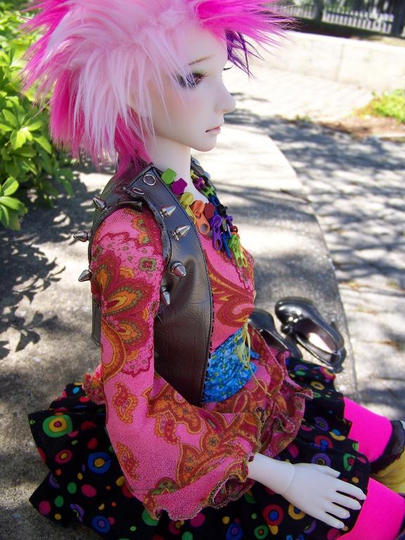 http://www.oddpla.net/blog/dolls/lolapaprika/sphinxes/100_5772.JPG