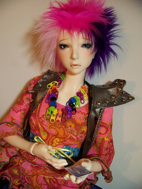 http://www.oddpla.net/blog/dolls/lolapaprika/tarot1/100_5781.JPG