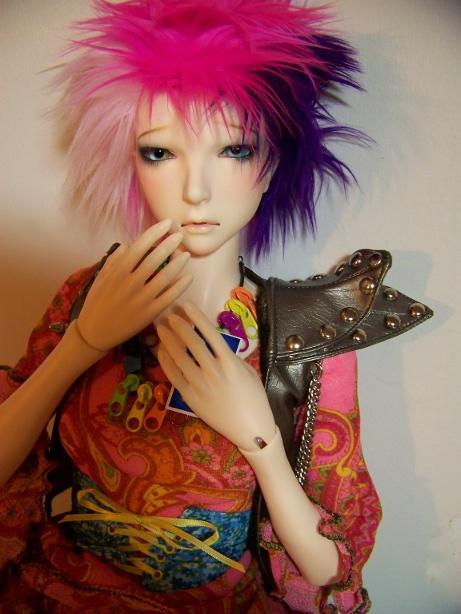 http://www.oddpla.net/blog/dolls/lolapaprika/tarot1/100_5785.JPG