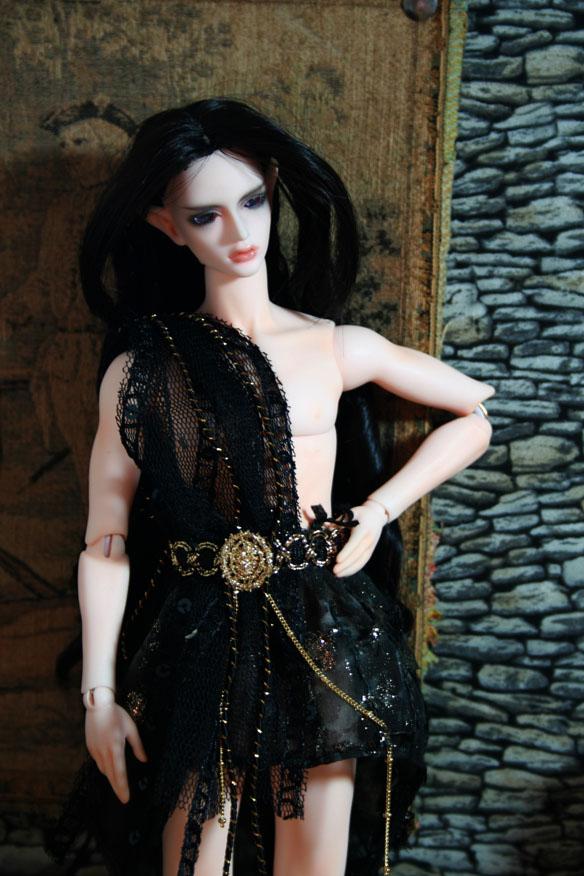 http://www.oddpla.net/blog/dolls/mellifer/hello/IMG_8124.JPG
