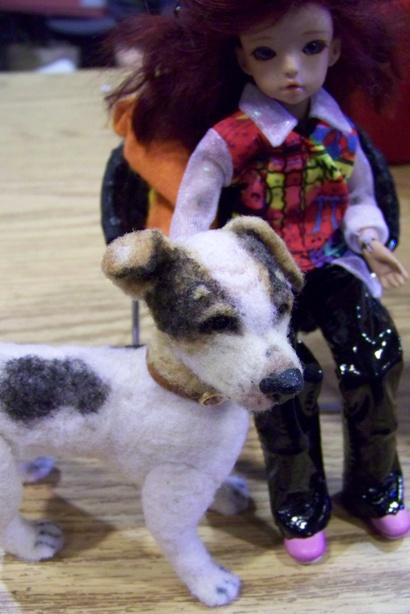 http://www.oddpla.net/blog/dolls/misc/dollclub021409/100_0789.JPG