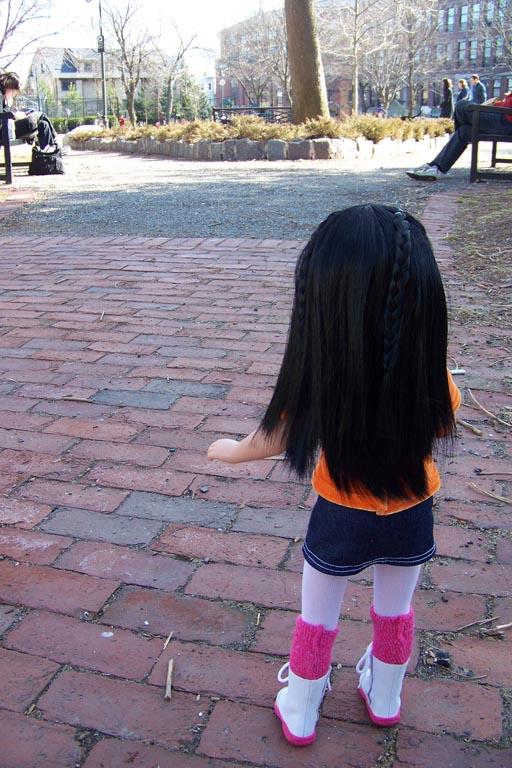 http://www.oddpla.net/blog/dolls/misc/junebugpark/100_4060.JPG