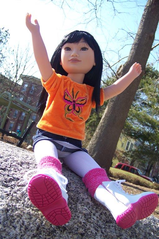 http://www.oddpla.net/blog/dolls/misc/junebugpark/100_4064.JPG