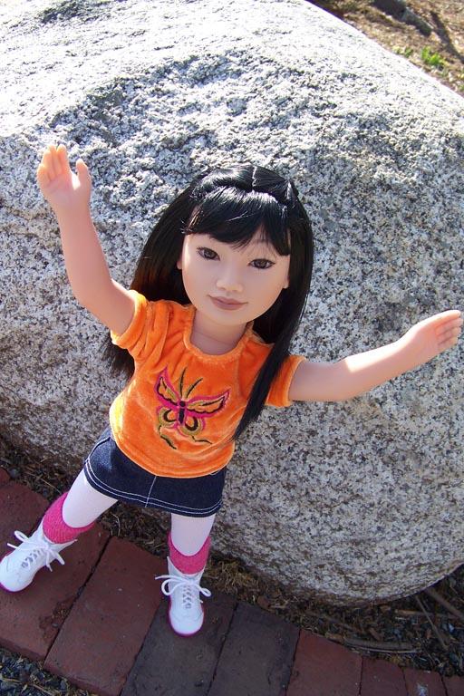 http://www.oddpla.net/blog/dolls/misc/junebugpark/100_4065.JPG
