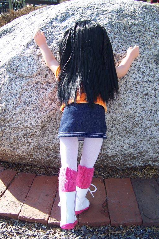 http://www.oddpla.net/blog/dolls/misc/junebugpark/100_4068.JPG