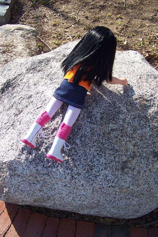 http://www.oddpla.net/blog/dolls/misc/junebugpark/100_4069.JPG