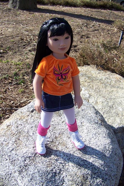http://www.oddpla.net/blog/dolls/misc/junebugpark/100_4070.JPG