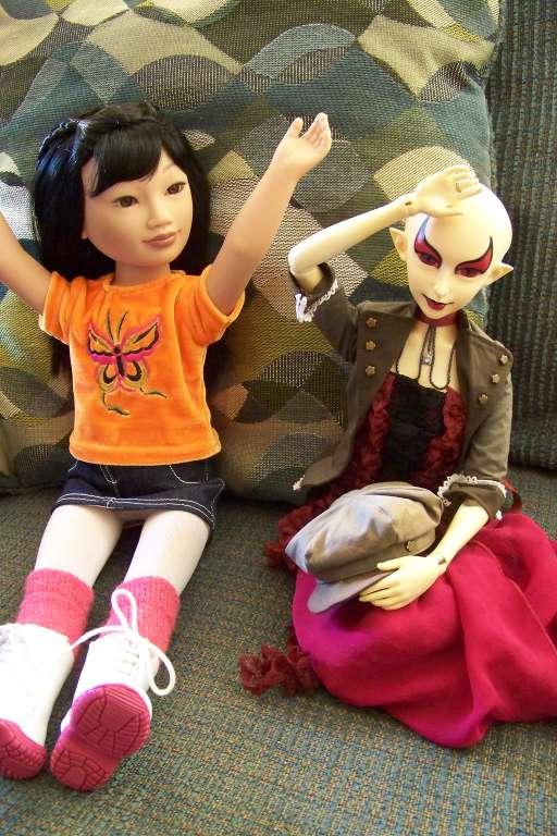 http://www.oddpla.net/blog/dolls/misc/junebugsummer/100_4275.JPG