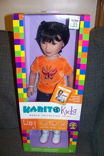 http://www.oddpla.net/blog/dolls/misc/karito/100_3634.JPG
