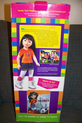 http://www.oddpla.net/blog/dolls/misc/karito/100_3635.JPG