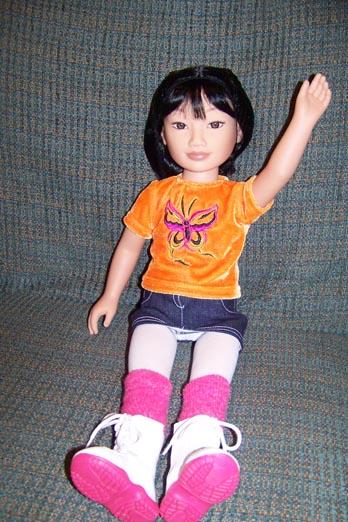 http://www.oddpla.net/blog/dolls/misc/karito/100_3638.JPG